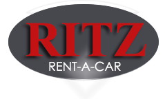 Car Rental Without Credit Card Los Angeles